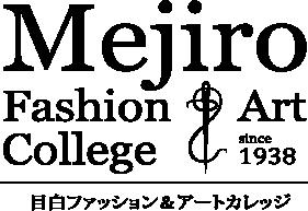 東京の服飾・ファッション専門学校 | 目白ファッション&アートカレッジ (Mf&ac)